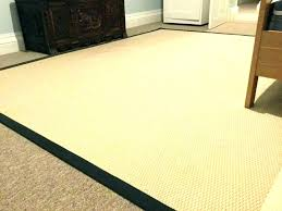 plain area rugs extra large area rug spiral extra large area rugs clearance plain wool extra large rugs plain area rugs