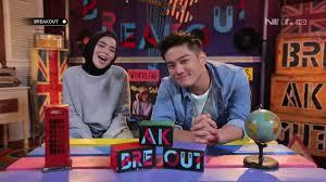 Breakout Net Chart 20 Breakout Chart 9 Januari 2019 Congrats Raisa Dipha
