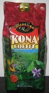 Hawaiian gold kona blend ground coffee comes in a 1 ounce pack. Hawaiian Gold Kona Coffee 2 Lb Bag Hawaiian Gold Http Www Amazon Com Dp B001vf09vs Ref Cm Sw R Pi Dp 1s Rub04p7psa Kona Coffee Blended Coffee Coffee Store