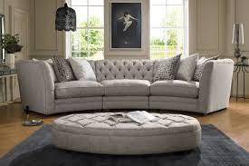 sofas uk. Delighful Sofas Saved  In Sofas Uk D