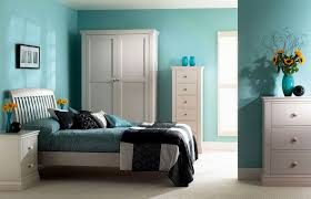 Light Color Combinations For Living Room Wall Color Ideas Design With Idolza