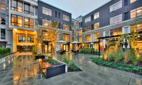 downtown seattle condos for rent. Wonderful Seattle Apartments In Seattle WA To Downtown Seattle Condos For Rent
