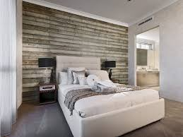 decor ideas attractive 17 bedroom wall ideas 2016 top 10 cool feature wall ideas