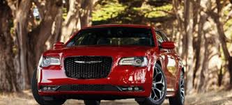 2018 chrysler 300 srt hellcat. wonderful chrysler inside 2018 chrysler 300 srt hellcat