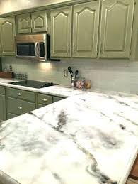 fake marble countertop faux marble exotic fake marble you have to see this faux faux marble