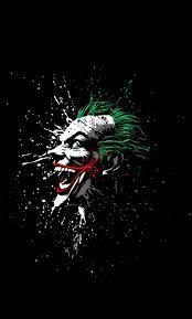 Joker hd wallpaper ...