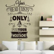 art new design house decor vinyl english home rules words wall decals colorful room decoration family on house rules wall art suppliers with art new design house decor vinyl english home rules words wall
