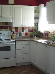 Cheap Backsplash Find This Pin And More On Bathroom Kitchen Etc Reno Ideas Best