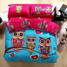 owl bedding owl bedding set owl crib bedding target owl bedding set queen size owl bedding