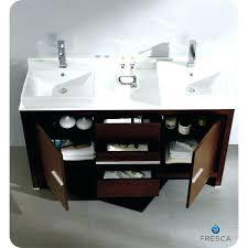 70 bathroom vanity inch bathroom vanity bathroom elegant inch bathroom vanity fresh bathroom vanity double sink
