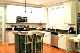 glass kitchen cabinet knobs. Elegant Kitchen Cabinets Knobs Or Pulls Hardware For Glass Cabinet And .