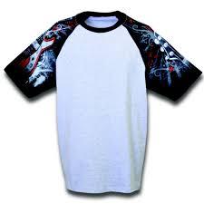 Designer Rock T Shirts Rock Music Designer T Shirt From Everyday Life Quantity