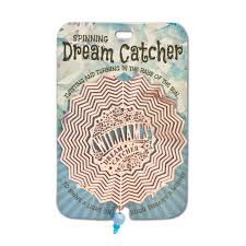 What Is Dream Catcher Dream Catcher History Heraldry Canada 75