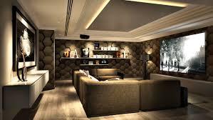 theater room furniture ideas. Home Cinema Room, Ideas, Luxury Cinema, Theatre Theater Room Furniture Ideas E