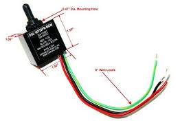 waterproof toggle switch position reverse polarity dc motor next image acirc