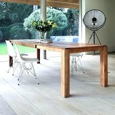 dining room tables sydney extendable dining room tables dining room tables sydney stone dining tables round
