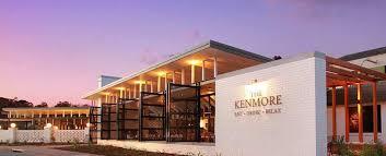 kenmore kids kitchen set. kenmore kids kitchen set o
