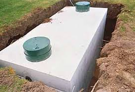septic tank lid replacement. Fine Septic The Polylok Risers Are Available In 6u0027u0027 And 12u0027u0027 Heights 12 And Septic Tank Lid Replacement