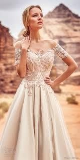 1825 Besten Lace Wedding Dresses 2018 Bilder Auf Pinterest Kurze