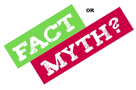 myth quotes getting into college admission test myths
