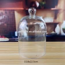 Lighted Glass Cloche Glass Cloche Bell Jar Glass Cloche Bell Jar Suppliers And