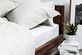 this definitive guide to the best sheets of 2018 answers everything you need to know to better bedding this year we tested diffe 31 diffe sets