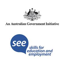 Skills For Employment Skills For Education And Employment See Cquniversity