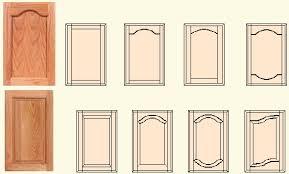 ... Kitchen Kitchen Cabinet Door Styles And Kitchen Backsplash Ideas With  White Cabinets Including Drop Dead Kitchen ...