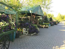 homestead gardens has two locations in davidsonville and severna park md