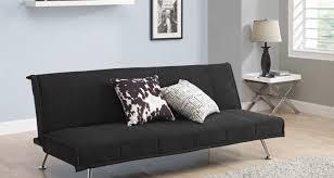 Full Size of Futon:futon Target Sofa Bed Walmart Futon Kmart Couches That Turn  Into ...