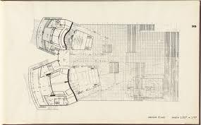 house floor plan records new opera house floor plan modern metropolitan artscape seating layout