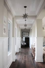 contemporary hallway lighting. Lighting:Amusing Best Hallway Lighting Ideas Narrow Led Modern Nz Dark Pinterest Examples Contemporary Entryway R
