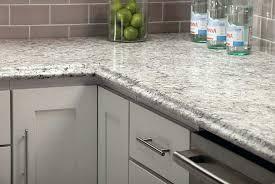 fabulous menards kitchen countertops countertop menards main kitchen countertops laminate 3629
