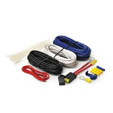 trailer electrical components wiring reese brands brake harness universal installation kit