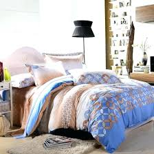 king size duvet cover linen large size of bed linen king size duvet covers bedding duvet