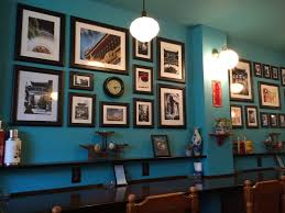 cafe interior wall color lamp lighting interior design china town photos art picture frame tourist attraction on cafe wall art design with free images cafe wall color lamp lighting interior design