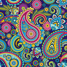 paisley pattern pin by erin taylor on mandalas patterns more in 2019 paisley