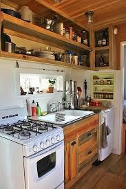tiny house kitchen. tiny house kitchen u