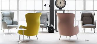 famous italian furniture designers. Sunperry Designer Leisure Chair Famous Italian Furniture Designers H