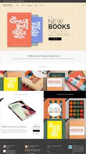 Wordpress Photo Gallery Theme 3 Best Library Wordpress Themes Templates Free