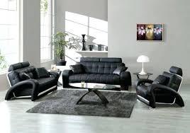 black sofa living room ideas medium size of small living room ideas black leather sofa beautiful
