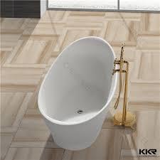 stone freestanding tubs kkr b010