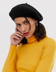 <b>Hats</b> For <b>Women</b> | Summer & Winter <b>Hats</b> | ASOS