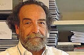 Con esta frase resumió Javier Vizcaíno el trabajo que a partir de ahora le espera para realizar el informe solicitado por el Concello ... - 2009-06-23_IMG_2009-06-23_23:36:40_vi2