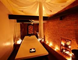 Spa Room Ideas ideas about massage room decor spa gallery including inspirations 1670 by uwakikaiketsu.us