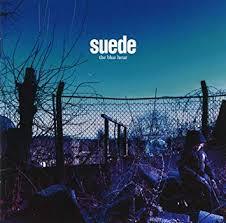 <b>SUEDE</b> - <b>Blue</b> Hour - Amazon.com Music