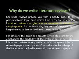 essay writing evaluation nature in english
