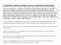 essay writing excerpts taken from gloria mueller college  the essay demonstrates your ability to write clearly and concisely on a selected topic and helps