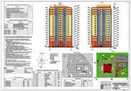 dp Многоэтажный жилой дом со встроенными помещениями  Многоэтажный жилой дом со встроенными помещениями Фасад здания генплан указания Многоэтажный