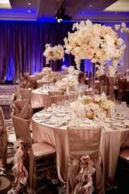 decorating round tables for wedding reception 407 best wedding reception decor images on weddings